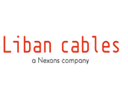 Liban Cables